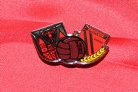 Pin Image