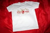 50-Jahre-Shirt Image