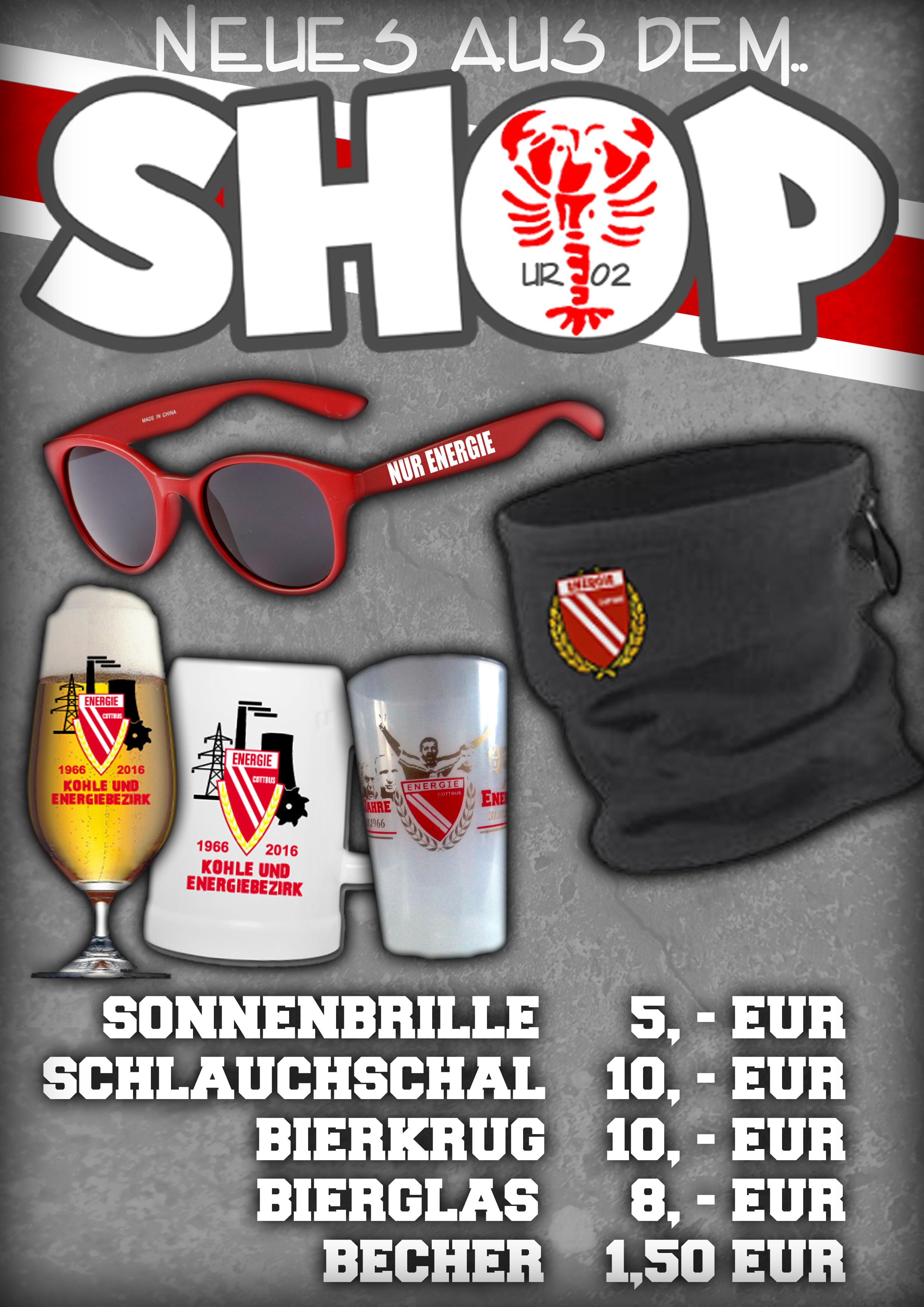 Sonnenbrille_Schlauchschal_Glas_Becher_Krug