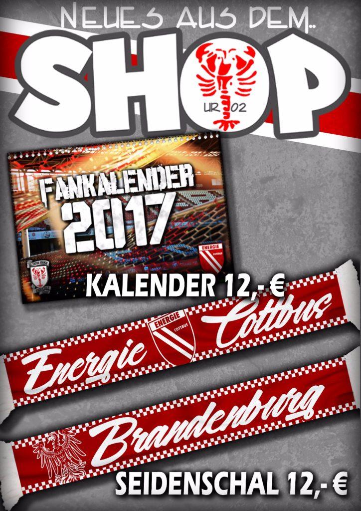 shopflyer-babelsberg