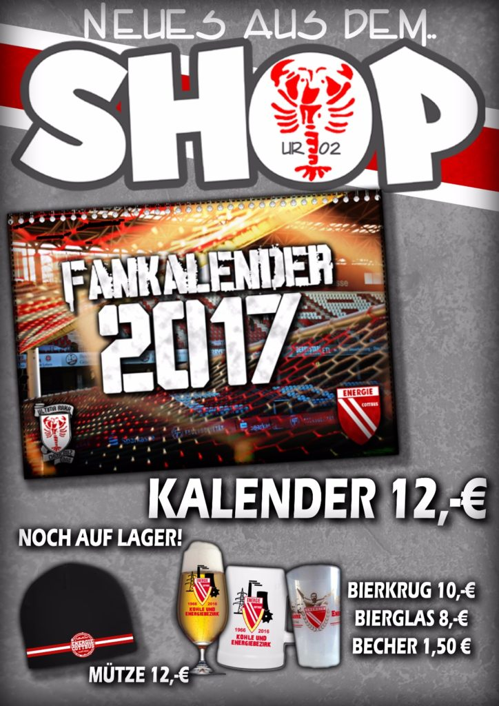 shopflyer-kalender-17