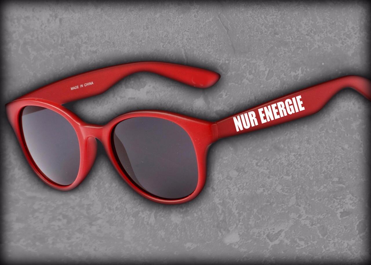 Sonnenbrille Image