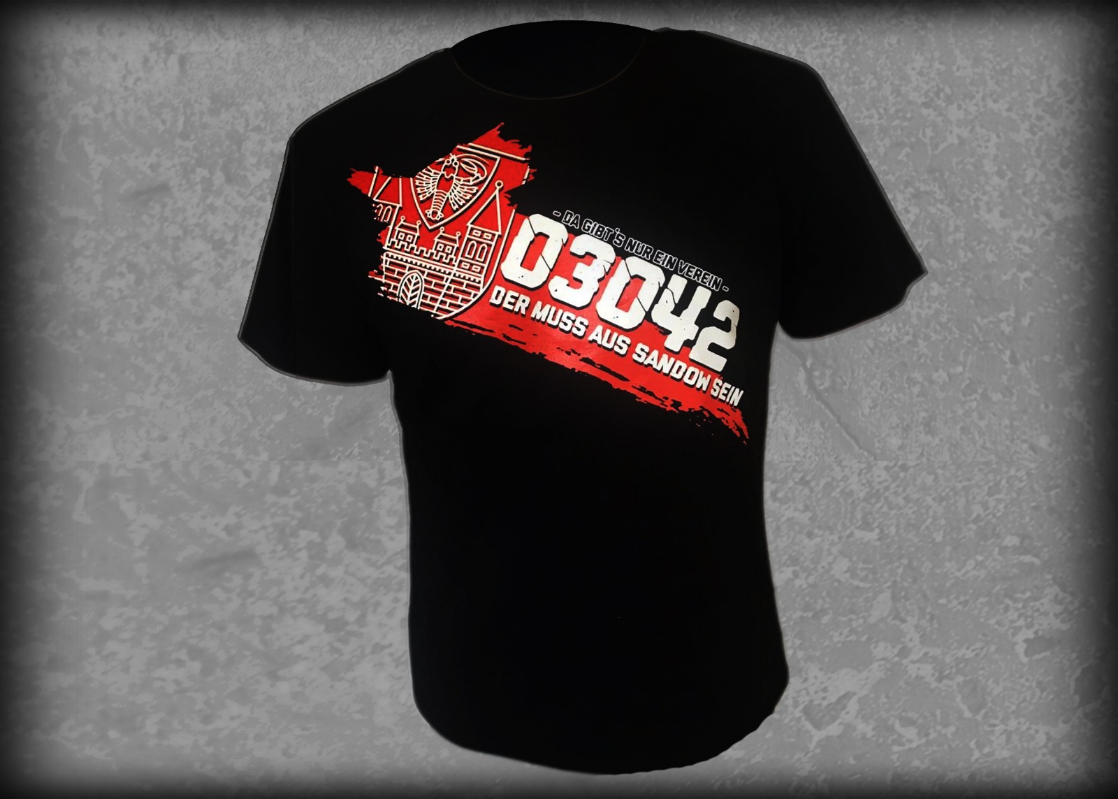 03042-Shirt Image