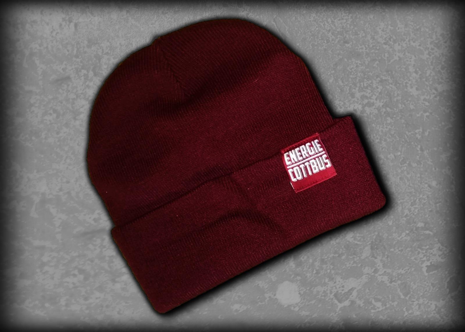 Mütze Image