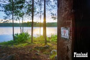 Finnland (4)