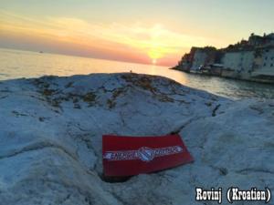 Rovinj Kroatien (2)